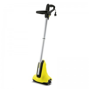 Patio Cleaner Karcher PCL 4