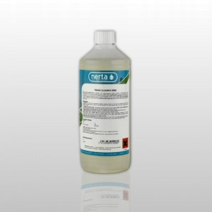Truck Cleaner 2000, 1L