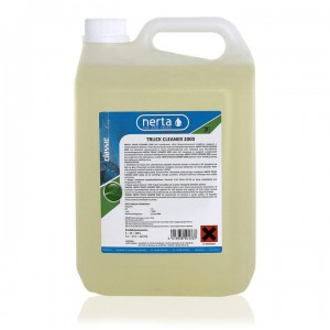 Truck Cleaner 2000, 5L