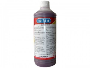Wosk Carwax 2000, 1L
